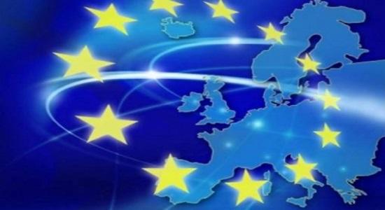DISTRIBUIMOS A CUALQUIER PARTE DE  EUROPA